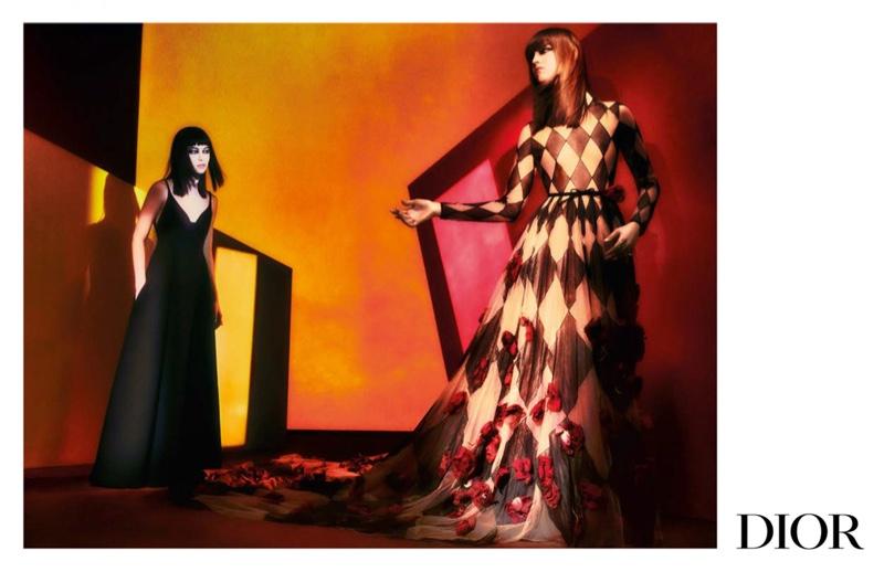 Dior_FW21_Fashionela (9)