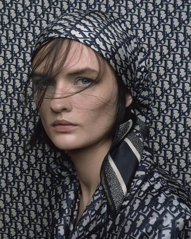 Dior_FW21_Scarver_collection_Fashionela (2)