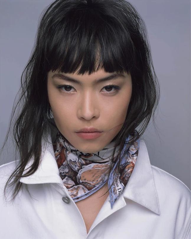 Dior_FW21_Scarver_collection_Fashionela (4)