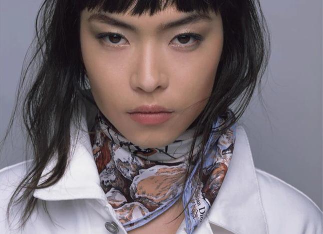 Dior_FW21_Scarver_collection_Fashionela