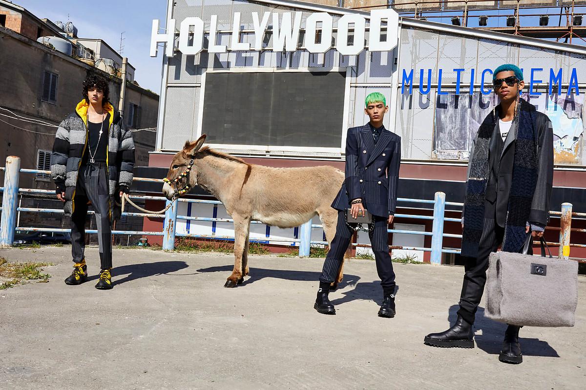 Dolce_Gabbana_FW21_Campaign_Fashionela (3)