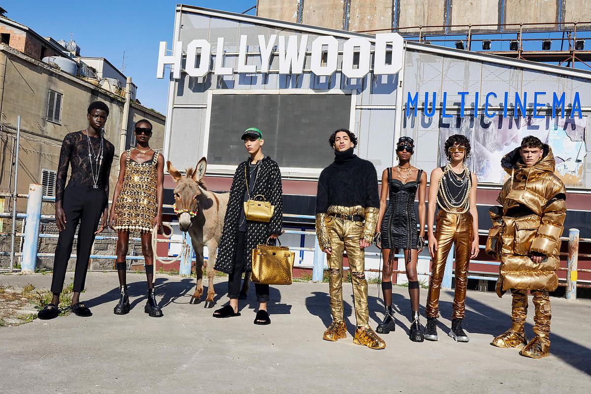 Dolce_Gabbana_FW21_Campaign_Fashionela (4)