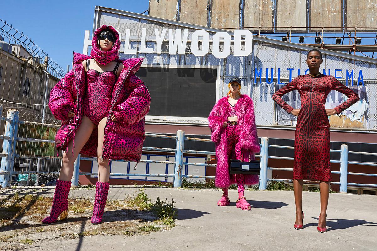 Dolce_Gabbana_FW21_Campaign_Fashionela (5)