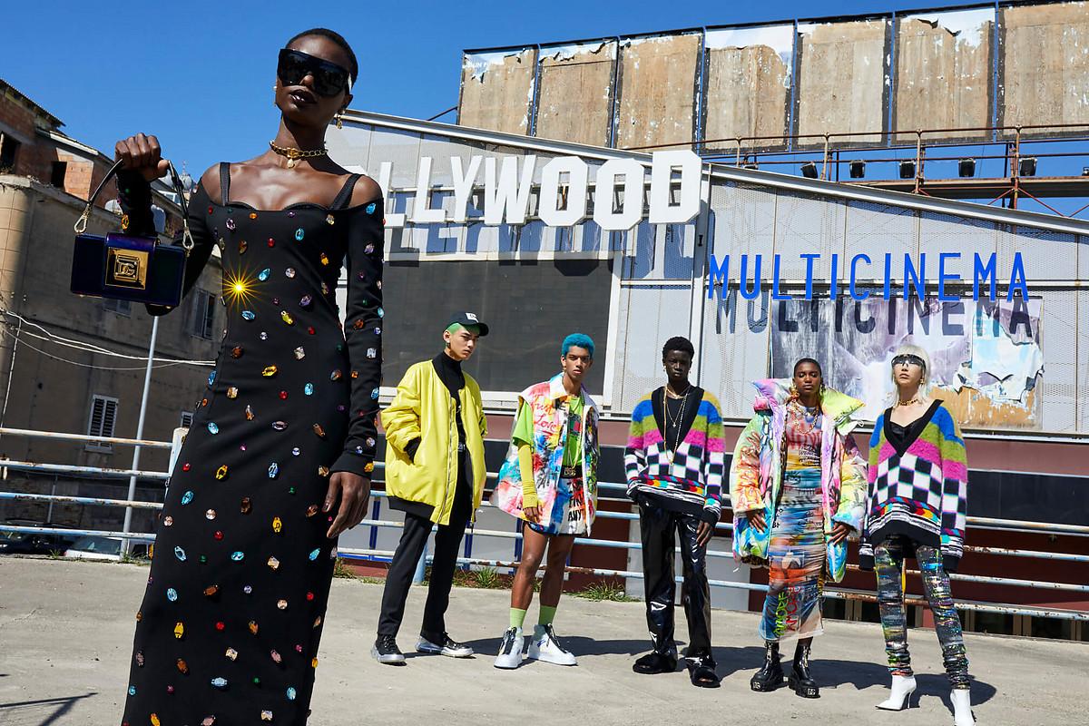 Dolce_Gabbana_FW21_Campaign_Fashionela (7)