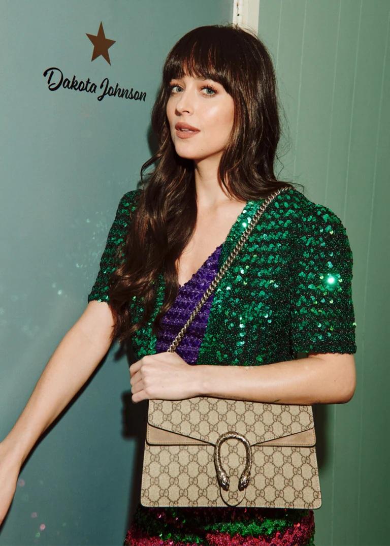 Gucci_Beloved_Campaign_Fashionela (1)
