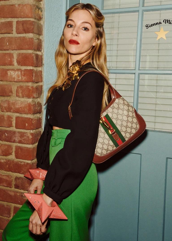 Gucci_Beloved_Campaign_Fashionela (2)