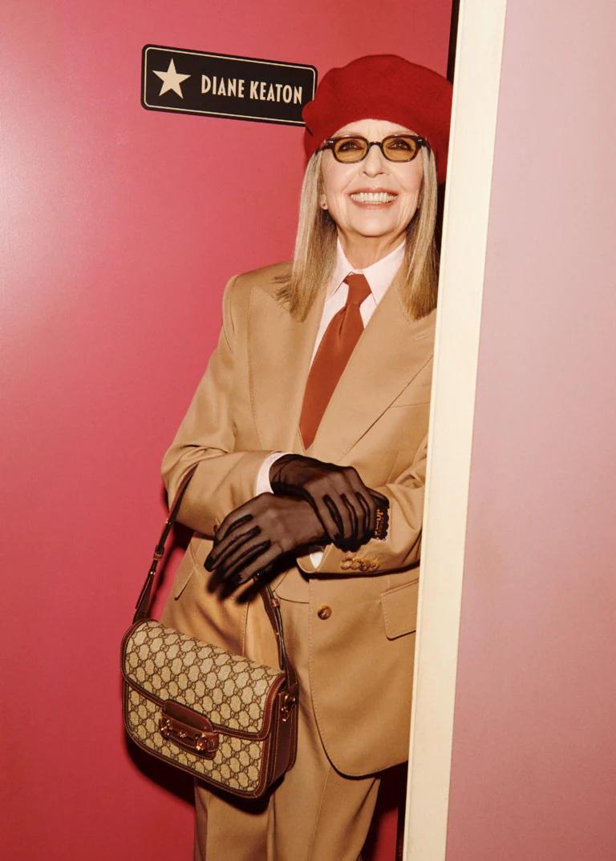 Gucci_Beloved_Campaign_Fashionela (3)