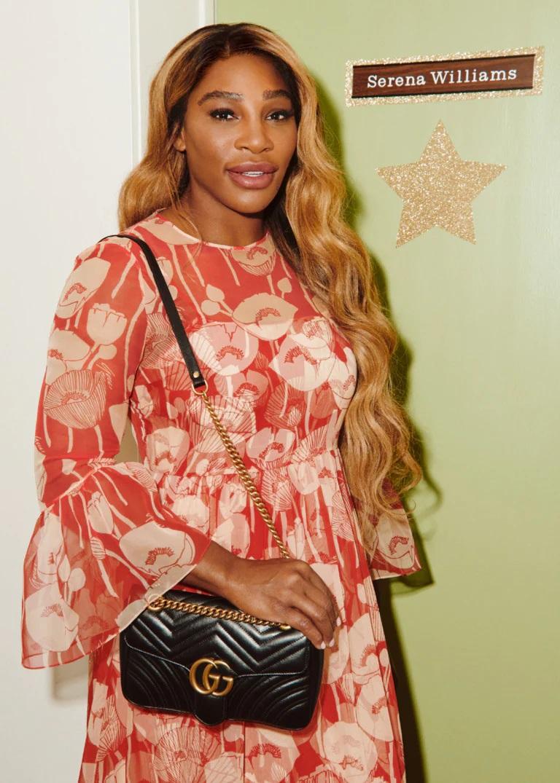 Gucci_Beloved_Campaign_Fashionela (4)