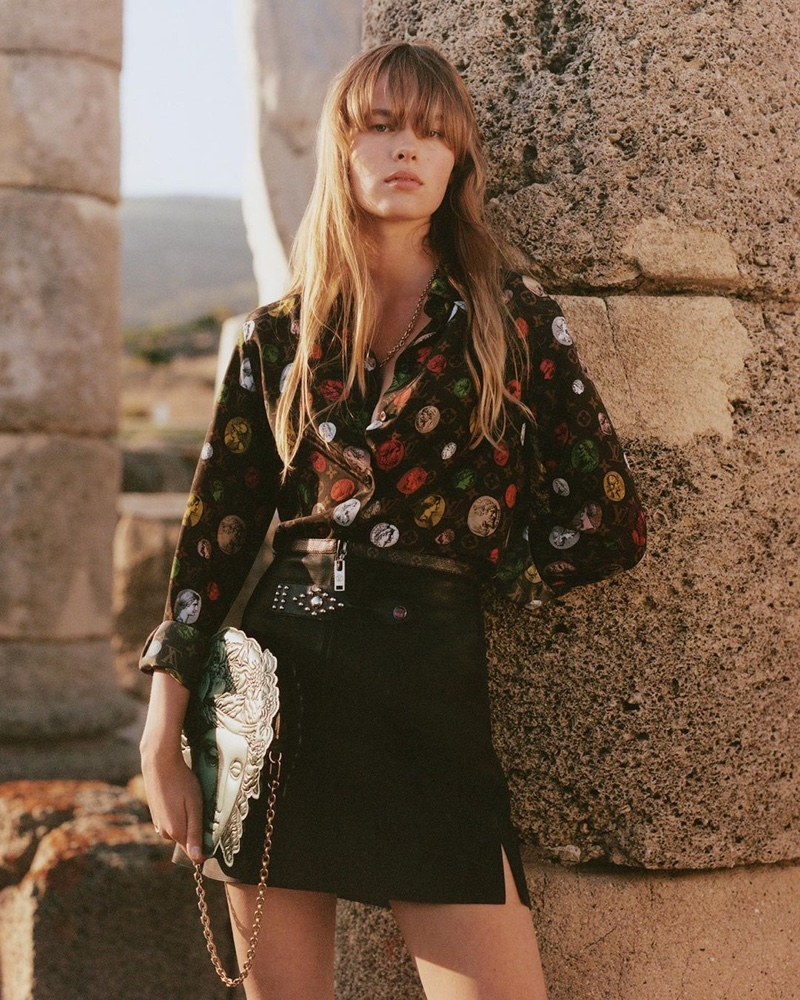 Louis_Vuitton_Fornasetti_FW21_Fashionela (1)