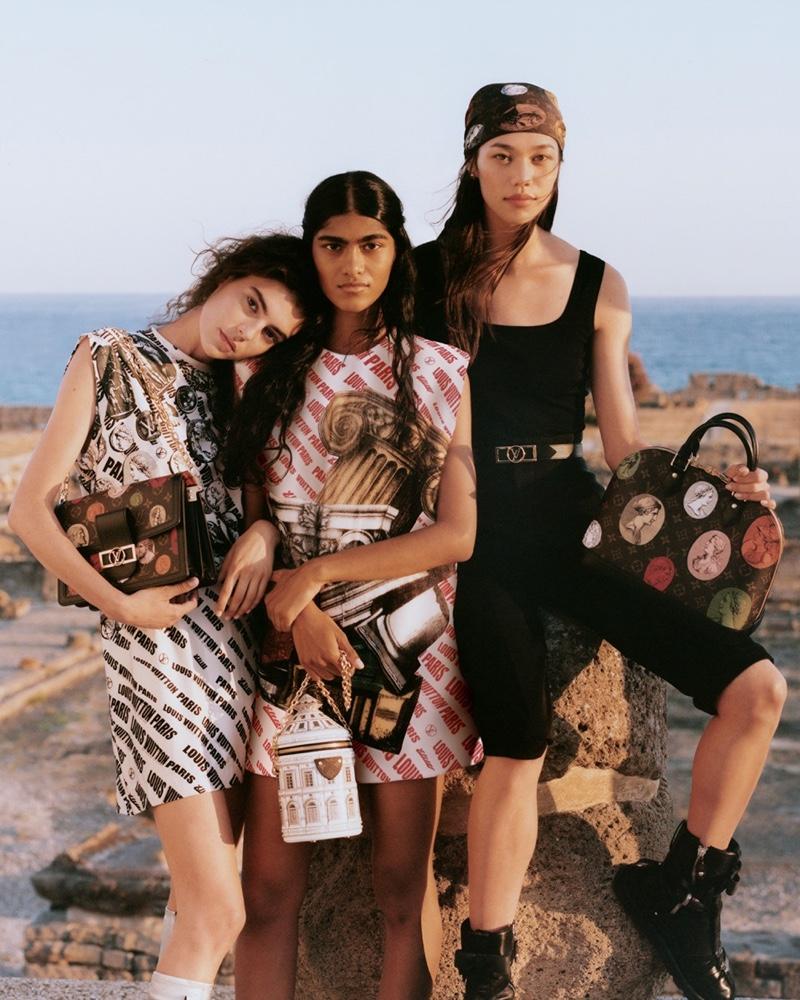 Louis_Vuitton_Fornasetti_FW21_Fashionela (2)