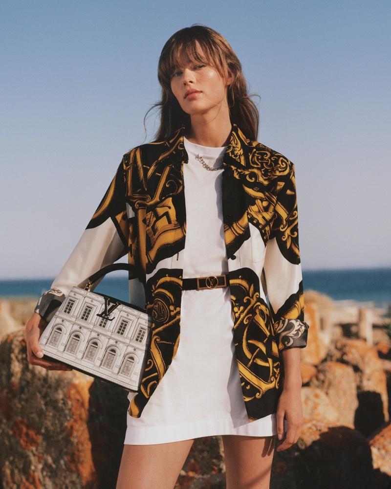 Louis_Vuitton_Fornasetti_FW21_Fashionela (5)