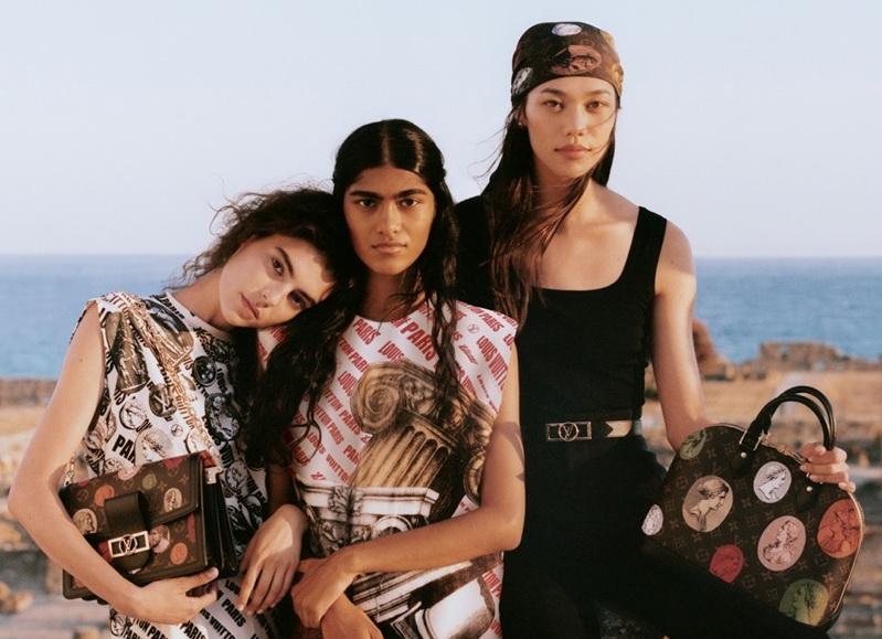 Louis_Vuitton_Fornasetti_FW21_Fashionela