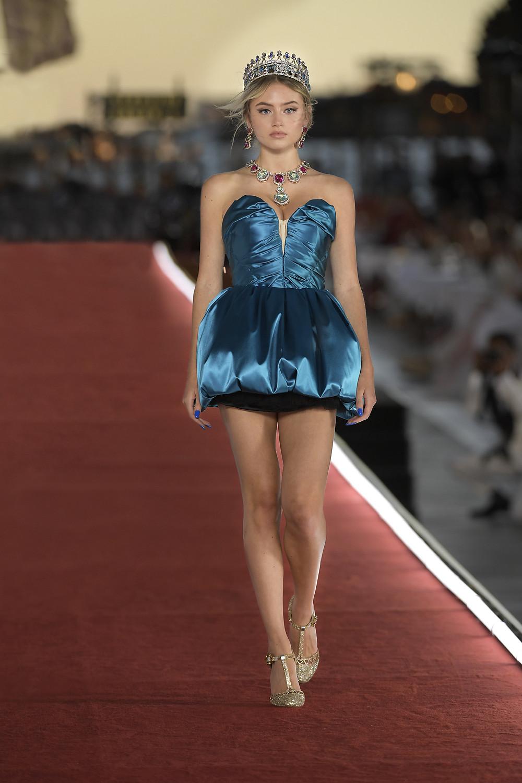 Dolce_Gabbana_Alta_Moda_2021_Fashionela (10)