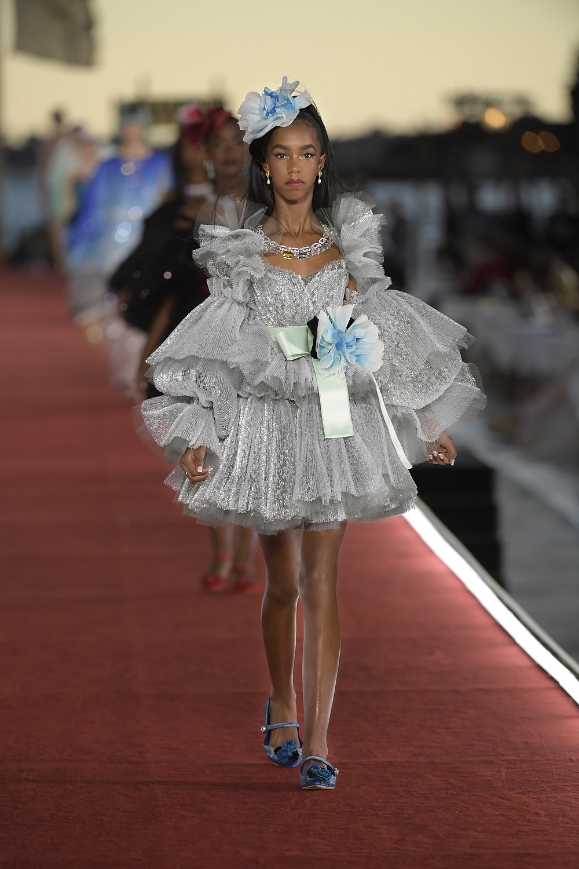 Dolce_Gabbana_Alta_Moda_2021_Fashionela (1)