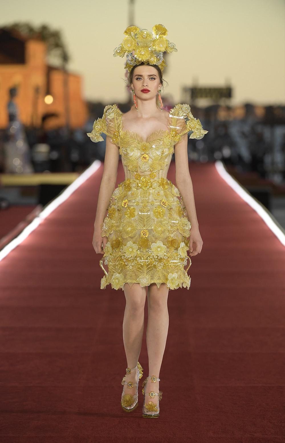 Dolce_Gabbana_Alta_Moda_2021_Fashionela (13)