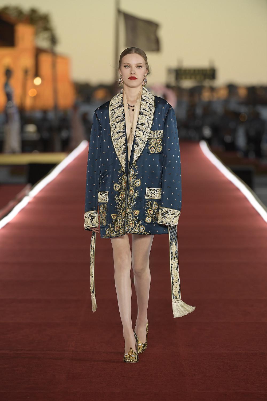 Dolce_Gabbana_Alta_Moda_2021_Fashionela (14)