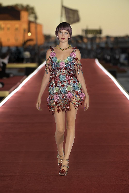 Dolce_Gabbana_Alta_Moda_2021_Fashionela (15)