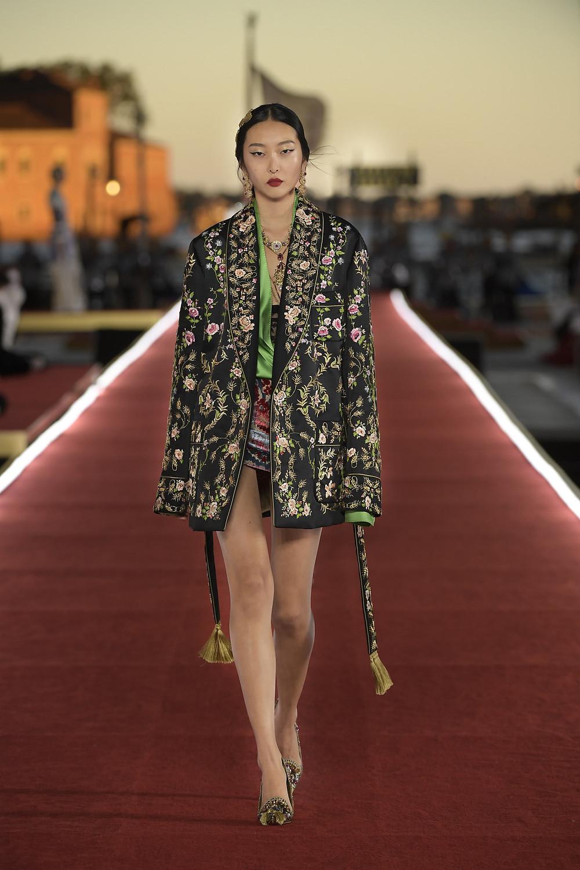 Dolce_Gabbana_Alta_Moda_2021_Fashionela (17)