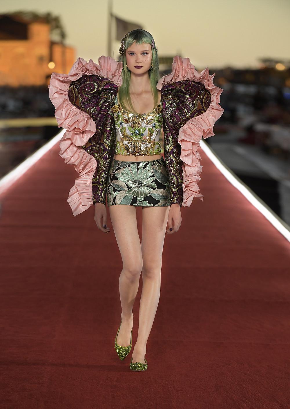 Dolce_Gabbana_Alta_Moda_2021_Fashionela (18)