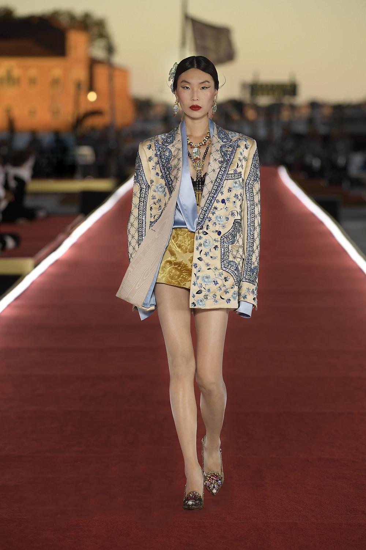 Dolce_Gabbana_Alta_Moda_2021_Fashionela (19)