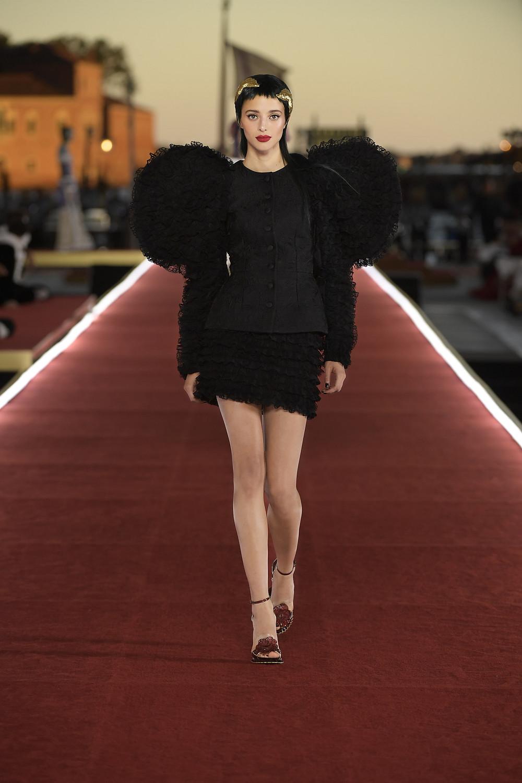 Dolce_Gabbana_Alta_Moda_2021_Fashionela (21)
