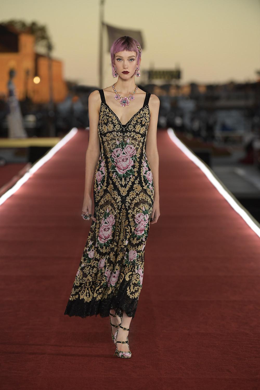 Dolce_Gabbana_Alta_Moda_2021_Fashionela (22)