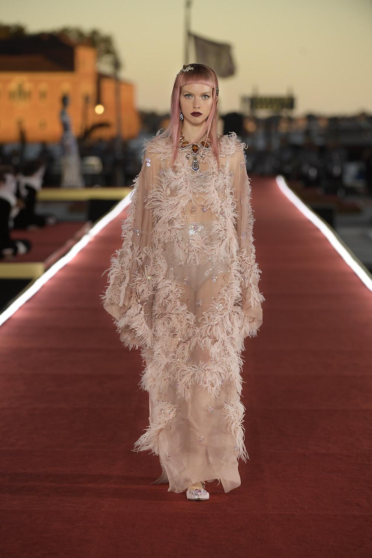 Dolce_Gabbana_Alta_Moda_2021_Fashionela (24)