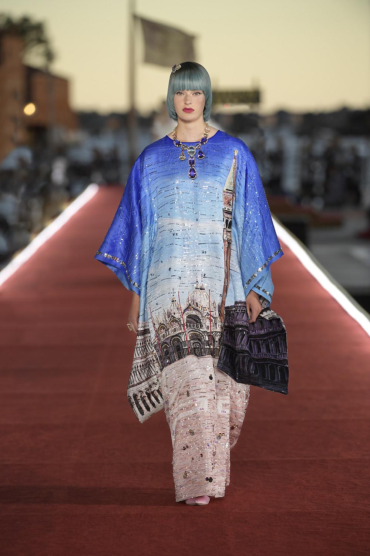 Dolce_Gabbana_Alta_Moda_2021_Fashionela (3)