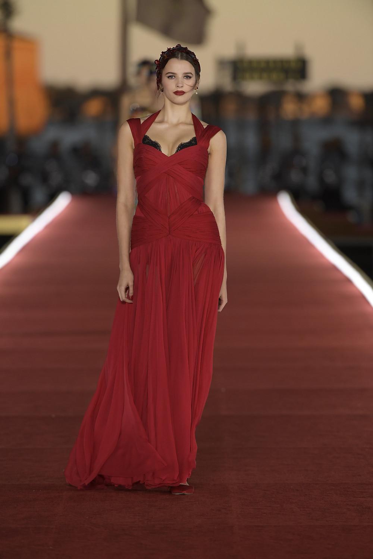 Dolce_Gabbana_Alta_Moda_2021_Fashionela (31)