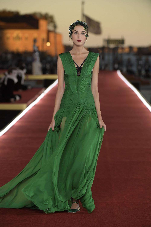 Dolce_Gabbana_Alta_Moda_2021_Fashionela (33)