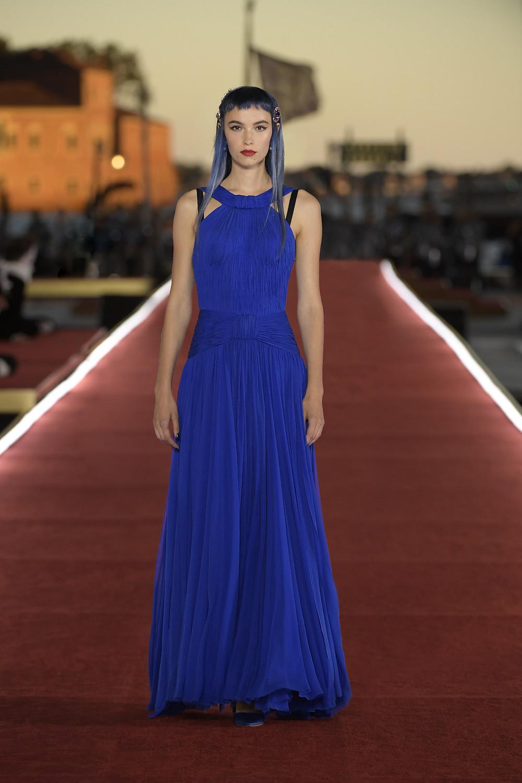Dolce_Gabbana_Alta_Moda_2021_Fashionela (35)