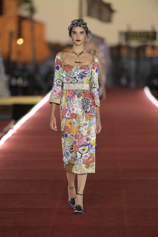 Dolce_Gabbana_Alta_Moda_2021_Fashionela (39)
