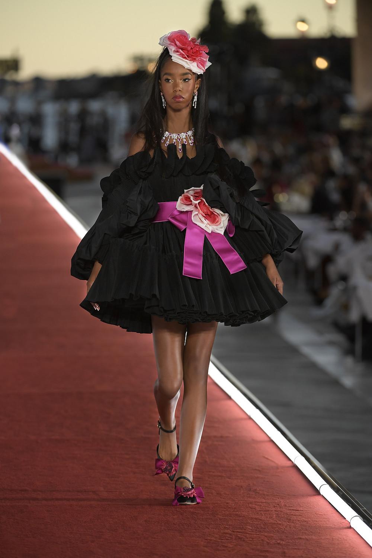 Dolce_Gabbana_Alta_Moda_2021_Fashionela (4)