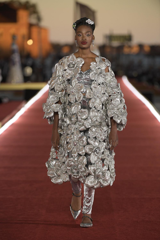 Dolce_Gabbana_Alta_Moda_2021_Fashionela (41)
