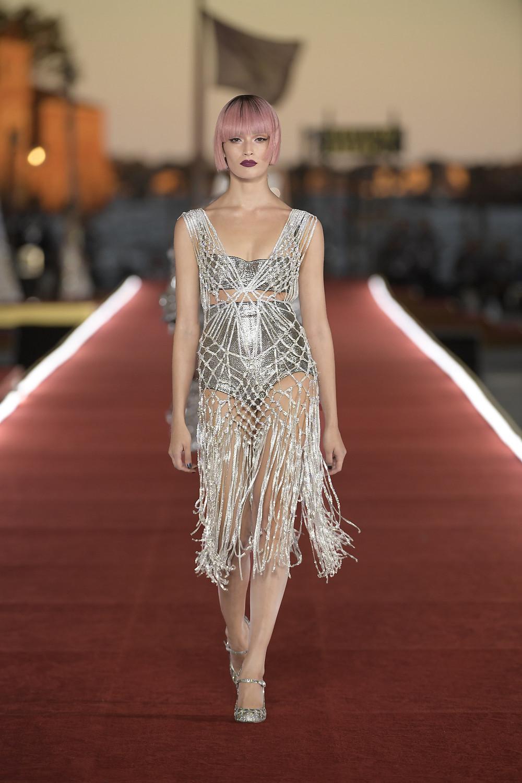Dolce_Gabbana_Alta_Moda_2021_Fashionela (42)