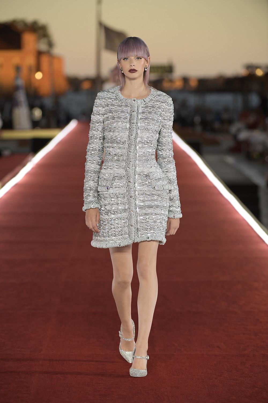 Dolce_Gabbana_Alta_Moda_2021_Fashionela (43)