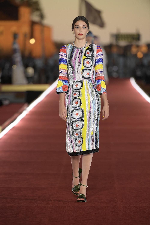 Dolce_Gabbana_Alta_Moda_2021_Fashionela (45)