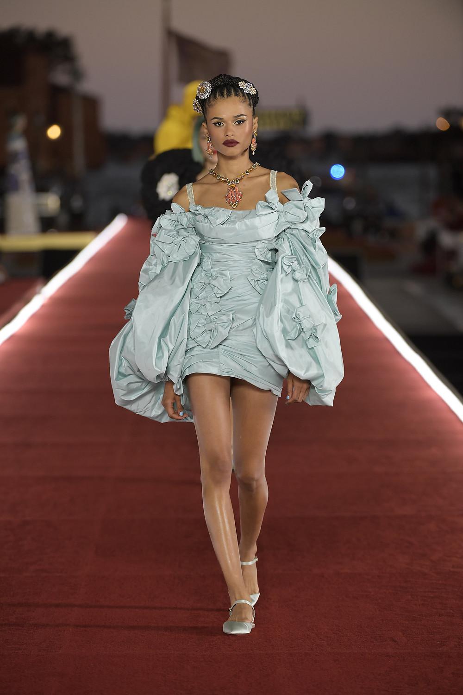 Dolce_Gabbana_Alta_Moda_2021_Fashionela (46)