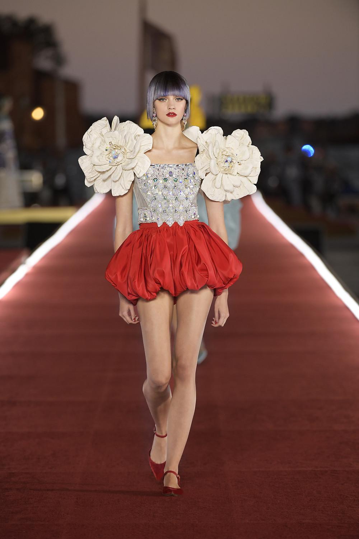 Dolce_Gabbana_Alta_Moda_2021_Fashionela (47)