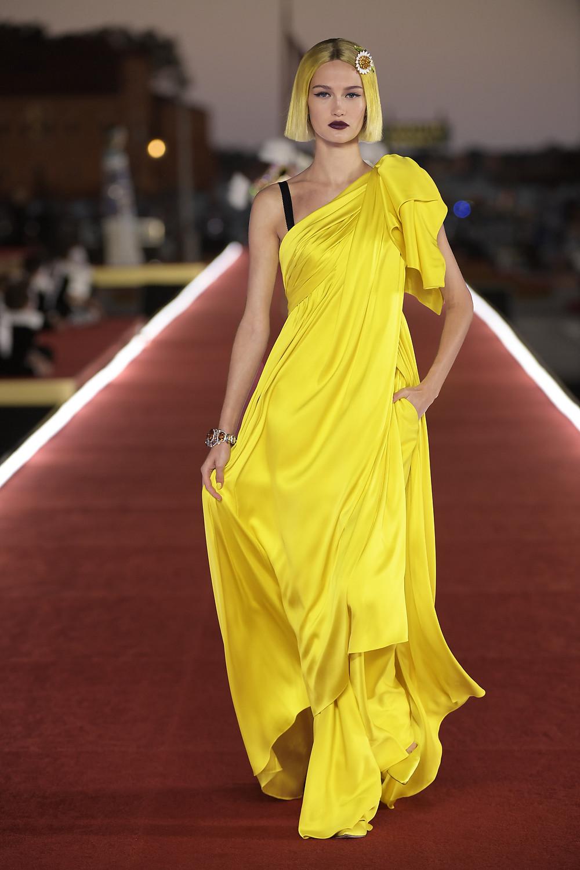 Dolce_Gabbana_Alta_Moda_2021_Fashionela (49)