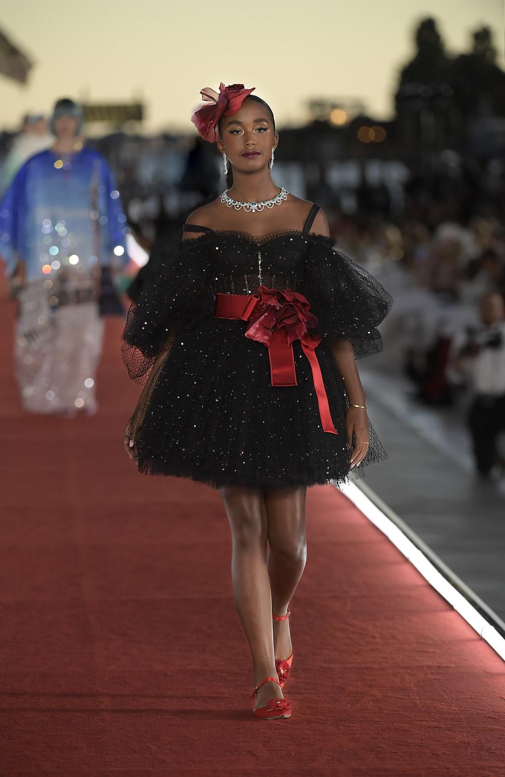 Dolce_Gabbana_Alta_Moda_2021_Fashionela (5)