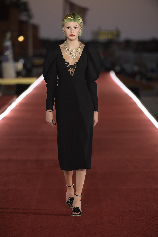 Dolce_Gabbana_Alta_Moda_2021_Fashionela (51)