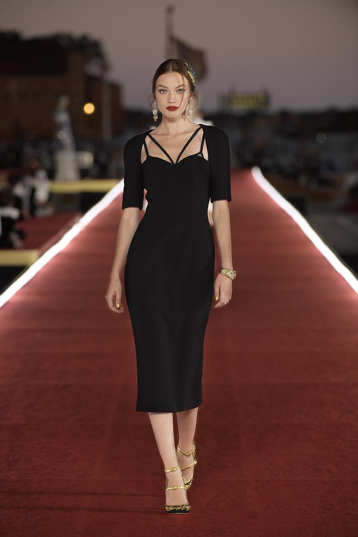 Dolce_Gabbana_Alta_Moda_2021_Fashionela (53)