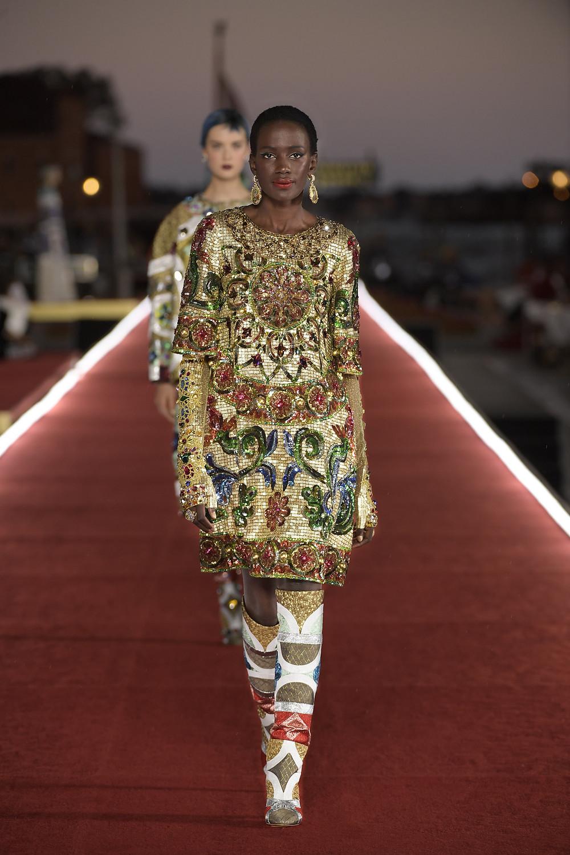 Dolce_Gabbana_Alta_Moda_2021_Fashionela (57)