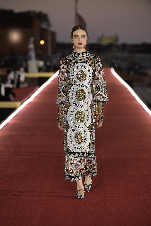 Dolce_Gabbana_Alta_Moda_2021_Fashionela (58)