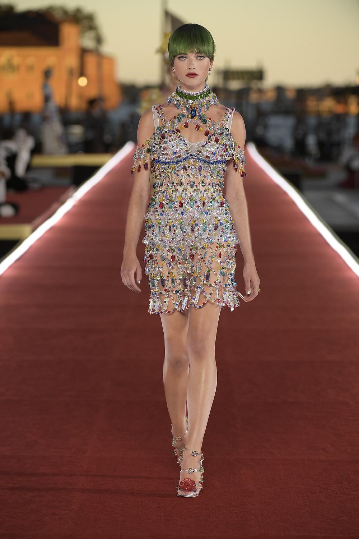 Dolce_Gabbana_Alta_Moda_2021_Fashionela (6)
