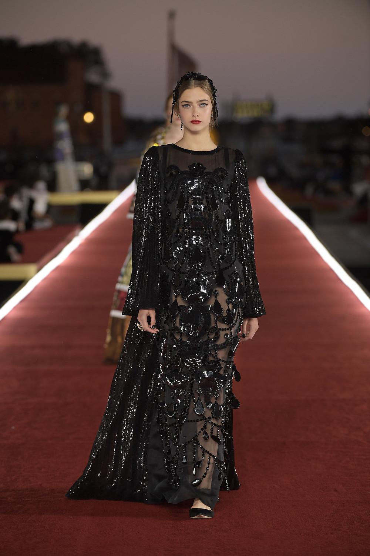 Dolce_Gabbana_Alta_Moda_2021_Fashionela (60)
