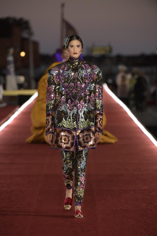 Dolce_Gabbana_Alta_Moda_2021_Fashionela (62)