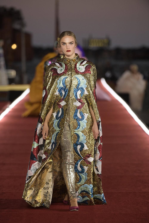 Dolce_Gabbana_Alta_Moda_2021_Fashionela (63)