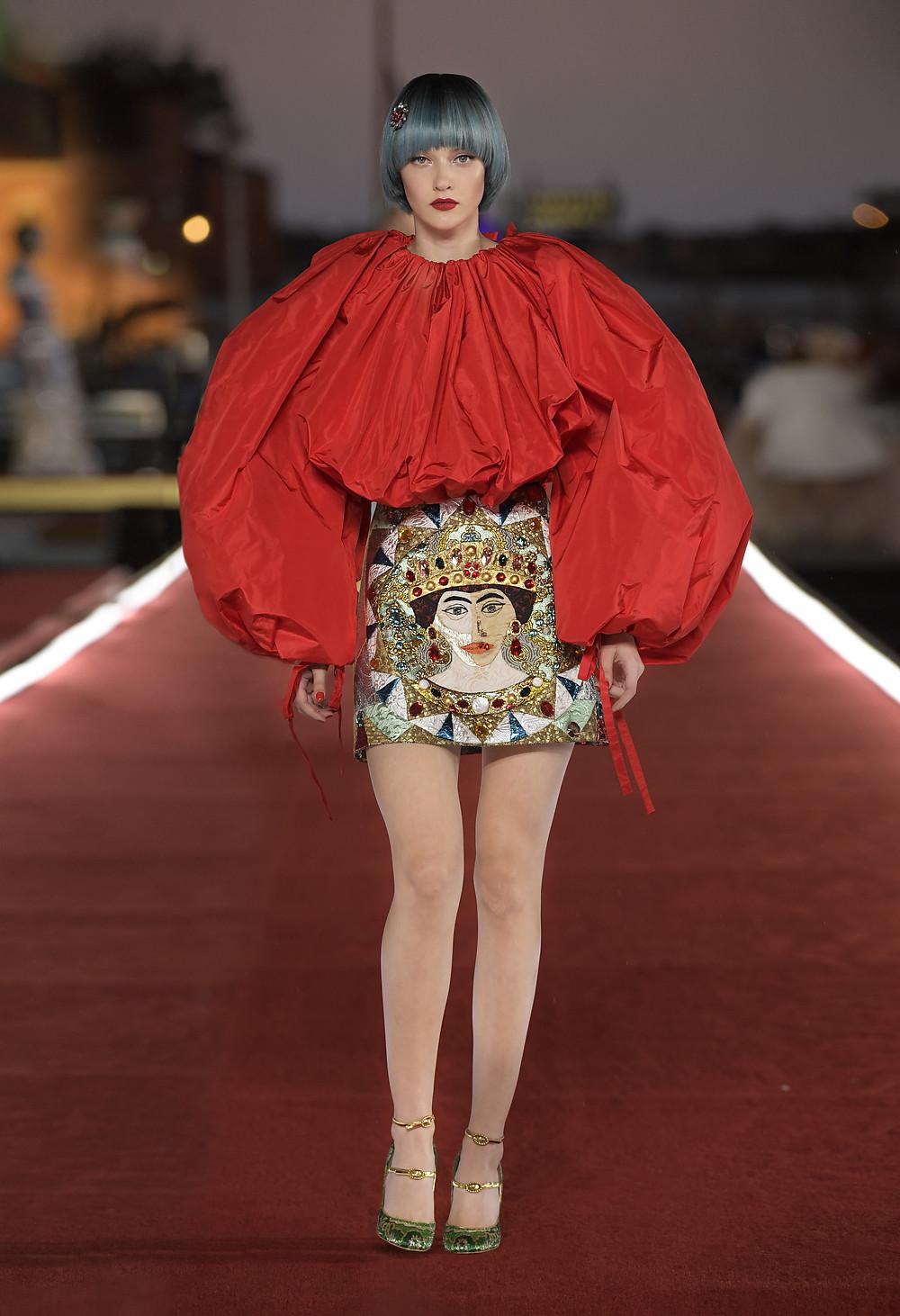 Dolce_Gabbana_Alta_Moda_2021_Fashionela (64)